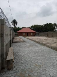 Detached Bungalow House for rent sunview estate SANGOTEDO Ajah Sangotedo Ajah Lagos