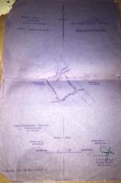 Residential Land Land for sale Housing Area G Owerri Imo