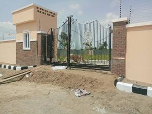 Land for sale By Ajayi Apata Estate Lekki Lagos Bogije Sangotedo Lagos