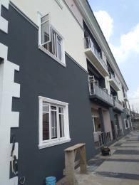 5 bedroom Flat / Apartment for rent Alagomeji Yaba Lagos