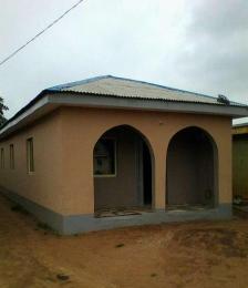 2 bedroom House for rent Ota, Boluwaduro, Ogun Ado Odo/Ota Ogun