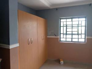 Mini flat for rent Closed To The Turkish Hospital Life Camp Abuja