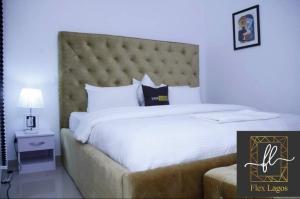 Hotel/Guest House Commercial Property for shortlet ... Lekki Phase 1 Lekki Lagos