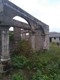 3 bedroom Detached Bungalow House for sale Topo, ASCON road. Badagry Badagry Lagos