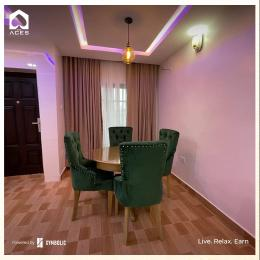 Detached Bungalow House for sale Ibowon community  Epe Lagos