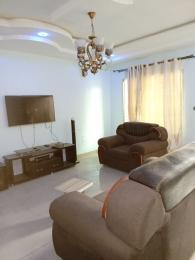 3 bedroom Flat / Apartment for rent City view estate Arepo Arepo Ogun