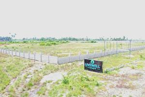 Mixed   Use Land for sale ... Ogogoro Ibeju-Lekki Lagos