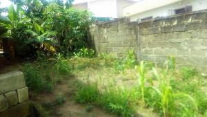 Land for sale Line 1 Ife Central Osun