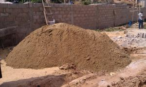 Residential Land Land for sale OGUDU SCHEME,PLOT 8,BLOCK V. Ogudu Ogudu Lagos