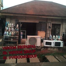Commercial Property for sale Ogui Road Enugu Enugu