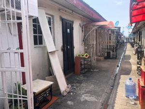 Shop for rent Road 5, Ikota Shopping Complex Ikota Lekki Lagos