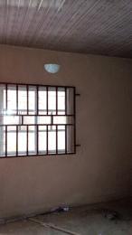 1 bedroom mini flat  Flat / Apartment for rent Living faith church Lokoja Kogi
