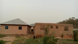1 bedroom mini flat  Flat / Apartment for sale Living faith church Lokoja Kogi