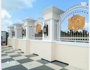 Mixed   Use Land Land for sale Akufo Ido Oyo