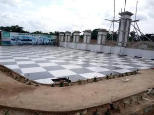 Land for sale Ologun Eru Ibadan Oyo