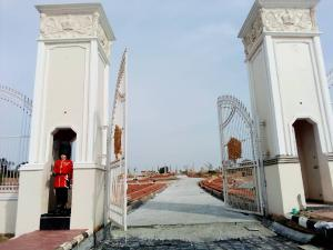 Mixed   Use Land Land for sale Ologuneru  Eleyele Ibadan Oyo