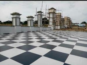 Mixed   Use Land Land for sale Akufo Eleyele Ibadan Oyo