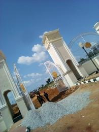 Residential Land Land for sale Off ido local government Ologuneru road  Eleyele Ibadan Oyo