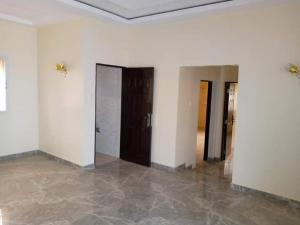 6 bedroom Detached Duplex House for sale Asokoro Abuja