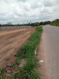 Mixed   Use Land for sale Very Close To Amen Estate And Dangote Refinery In Lekki Free Trade Zone Eleko Ibeju-Lekki Lagos