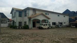 Hotel/Guest House Commercial Property for sale Located In Owerri Owerri Imo