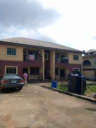 2 bedroom Blocks of Flats House for sale Olorunfemi Igando Ikotun/Igando Lagos