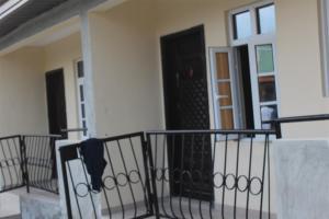 1 bedroom mini flat  Flat / Apartment for rent Bashorun Estate Sangotedo Ajah Lagos
