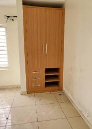 Self Contain for rent chevron Lekki Lagos