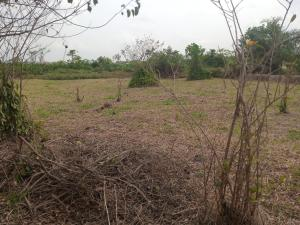 Residential Land Land for sale MAGBORO Magboro Obafemi Owode Ogun