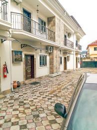 1 bedroom mini flat  Terraced Duplex House for rent Ogunabali Port Harcourt Rivers