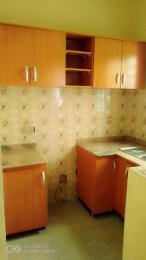 1 bedroom mini flat  Mini flat Flat / Apartment for rent Gated and well secured estate Igbo-efon Lekki Lagos