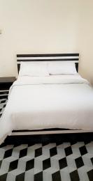 1 bedroom mini flat  Mini flat Flat / Apartment for shortlet - Ibeshe Ikorodu Lagos