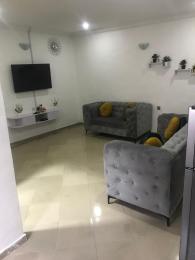 1 bedroom mini flat  Mini flat Flat / Apartment for shortlet Oregunwa Street Off Ikosi Road Oregun Ikeja Lagos