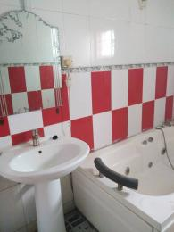 1 bedroom mini flat  Self Contain Flat / Apartment for rent Off Admiralty road Lekki Phase 1 Lekki Lagos