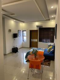 1 bedroom mini flat  Self Contain Flat / Apartment for shortlet Lagos Bussines School Abraham adesanya estate Ajah Lagos