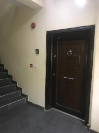 1 bedroom mini flat  Shared Apartment Flat / Apartment for rent Ikate elegushi Ikate Lekki Lagos