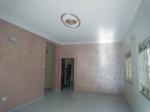 1 bedroom mini flat  Mini flat Flat / Apartment for rent Jahi district Jahi Abuja