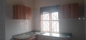 2 bedroom Flat / Apartment for rent Magodo isheri Magodo GRA Phase 1 Ojodu Lagos