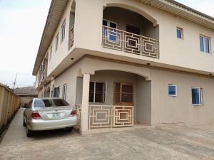2 bedroom Flat / Apartment for rent Close to cele Magboro Obafemi Owode Ogun
