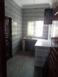 2 bedroom Flat / Apartment for rent Aguda Aguda Surulere Lagos