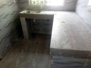2 bedroom Flat / Apartment for rent Aguda Aguda Surulere Lagos