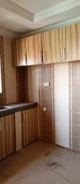 2 bedroom Flat / Apartment for rent Makogi magboro extension Magboro Obafemi Owode Ogun
