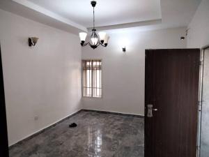 2 bedroom Terraced Bungalow House for rent Area 1 Garki 1 Abuja