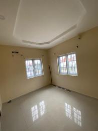 2 bedroom Flat / Apartment for rent Nicon Town Lekki Lagos