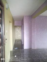 2 bedroom Flat / Apartment for rent Itire Surulere Lagos