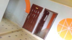 2 bedroom Flat / Apartment for rent s Ayobo Ipaja Lagos