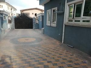 2 bedroom Flat / Apartment for rent Off CMD road  CMD Road Kosofe/Ikosi Lagos