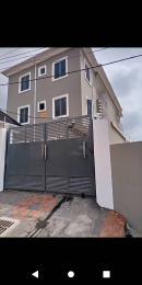 Flat / Apartment for rent Magodo GRA Phase 2 Kosofe/Ikosi Lagos