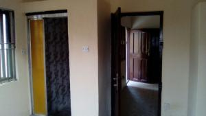 2 bedroom Flat / Apartment for rent Adedayo Banjo Street- Allen Avenue Ikeja Lagos