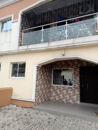 2 bedroom Flat / Apartment for rent - Adeniyi Jones Ikeja Lagos